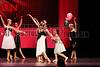 Danza Regional  Dance Competition Boca Ration    - 2016- DCEIMG-5436
