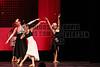 Danza Regional  Dance Competition Boca Ration    - 2016- DCEIMG-5439