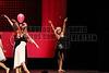 Danza Regional  Dance Competition Boca Ration    - 2016- DCEIMG-5437