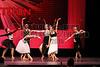 Danza Regional  Dance Competition Boca Ration    - 2016- DCEIMG-5431