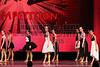 Danza Regional  Dance Competition Boca Ration    - 2016- DCEIMG-5444