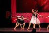 Danza Regional  Dance Competition Boca Ration    - 2016- DCEIMG-5432