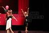 Danza Regional  Dance Competition Boca Ration    - 2016- DCEIMG-5438