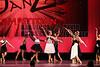 Danza Regional  Dance Competition Boca Ration    - 2016- DCEIMG-5433