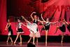 Danza Regional  Dance Competition Boca Ration    - 2016- DCEIMG-5443