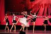 Danza Regional  Dance Competition Boca Ration    - 2016- DCEIMG-5442