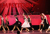 Danza Regional  Dance Competition Boca Ration    - 2016- DCEIMG-5445