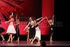 Danza Regional  Dance Competition Boca Ration    - 2016- DCEIMG-5440