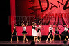Danza Regional  Dance Competition Boca Ration    - 2016- DCEIMG-5429