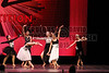 Danza Regional  Dance Competition Boca Ration    - 2016- DCEIMG-5430