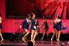 Danza Regional  Dance Competition Boca Ration    - 2016- DCEIMG-5723