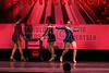 Danza Regional  Dance Competition Boca Ration    - 2016- DCEIMG-5731