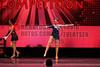 Danza Regional  Dance Competition Boca Ration    - 2016- DCEIMG-5733