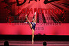 Danza Regional  Dance Competition Boca Ration    - 2016- DCEIMG-5735