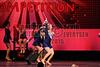 Danza Regional  Dance Competition Boca Ration    - 2016- DCEIMG-5726