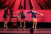 Danza Regional  Dance Competition Boca Ration    - 2016- DCEIMG-5732