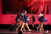 Danza Regional  Dance Competition Boca Ration    - 2016- DCEIMG-5724
