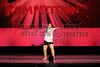 Danza Regional  Dance Competition Boca Ration    - 2016- DCEIMG-5665