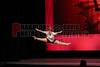 Danza Regional  Dance Competition Boca Ration    - 2016- DCEIMG-5668