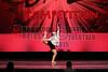Danza Regional  Dance Competition Boca Ration    - 2016- DCEIMG-5673