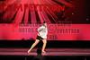 Danza Regional  Dance Competition Boca Ration    - 2016- DCEIMG-5664