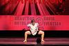Danza Regional  Dance Competition Boca Ration    - 2016- DCEIMG-5663