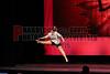Danza Regional  Dance Competition Boca Ration    - 2016- DCEIMG-5667