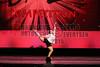Danza Regional  Dance Competition Boca Ration    - 2016- DCEIMG-5672