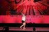 Danza Regional  Dance Competition Boca Ration    - 2016- DCEIMG-5670