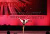 Danza Regional  Dance Competition Boca Ration    - 2016- DCEIMG-5659