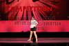 Danza Regional  Dance Competition Boca Ration    - 2016- DCEIMG-5666