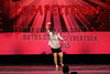 Danza Regional  Dance Competition Boca Ration    - 2016- DCEIMG-5662