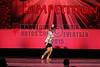 Danza Regional  Dance Competition Boca Ration    - 2016- DCEIMG-5661