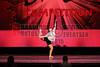 Danza Regional  Dance Competition Boca Ration    - 2016- DCEIMG-5674
