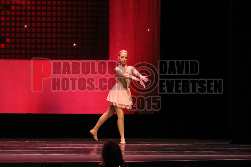 Danza Regional  Dance Competition Boca Ration    - 2016- DCEIMG-5898