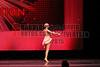 Danza Regional  Dance Competition Boca Ration    - 2016- DCEIMG-5905