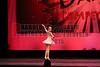 Danza Regional  Dance Competition Boca Ration    - 2016- DCEIMG-5910