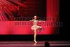 Danza Regional  Dance Competition Boca Ration    - 2016- DCEIMG-5906