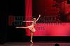 Danza Regional  Dance Competition Boca Ration    - 2016- DCEIMG-5912