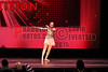 Danza Regional  Dance Competition Boca Ration    - 2016- DCEIMG-5900
