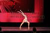 Danza Regional  Dance Competition Boca Ration    - 2016- DCEIMG-5907