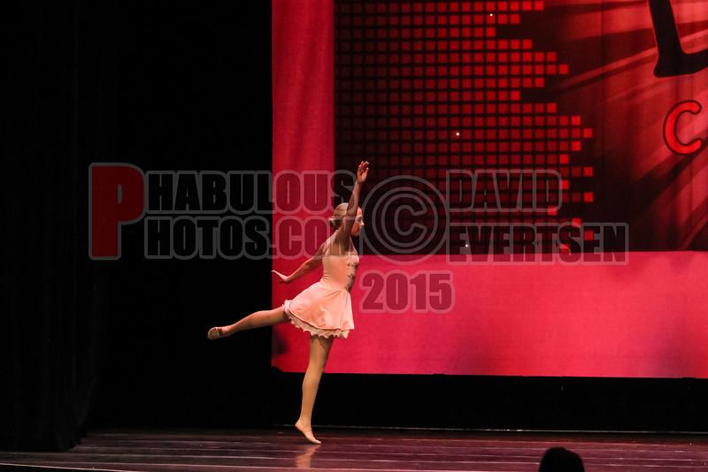 Danza Regional  Dance Competition Boca Ration    - 2016- DCEIMG-5911