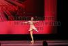 Danza Regional  Dance Competition Boca Ration    - 2016- DCEIMG-5903