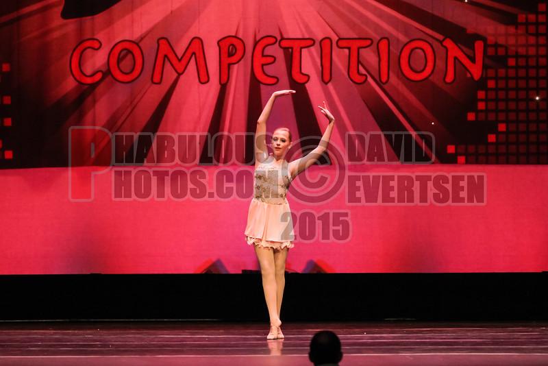 Danza Regional  Dance Competition Boca Ration    - 2016- DCEIMG-5909
