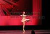 Danza Regional  Dance Competition Boca Ration    - 2016- DCEIMG-5904