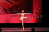 Danza Regional  Dance Competition Boca Ration    - 2016- DCEIMG-5902