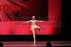 Danza Regional  Dance Competition Boca Ration    - 2016- DCEIMG-5901