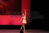Danza Regional  Dance Competition Boca Ration    - 2016- DCEIMG-5899
