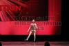 Danza Regional  Dance Competition Boca Ration    - 2016- DCEIMG-5965