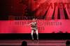 Danza Regional  Dance Competition Boca Ration    - 2016- DCEIMG-5977